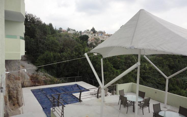 Foto de departamento en venta en  , ahuatlán tzompantle, cuernavaca, morelos, 2010866 No. 15