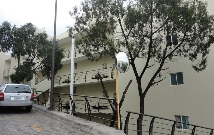Foto de departamento en venta en  , ahuatlán tzompantle, cuernavaca, morelos, 2010866 No. 18