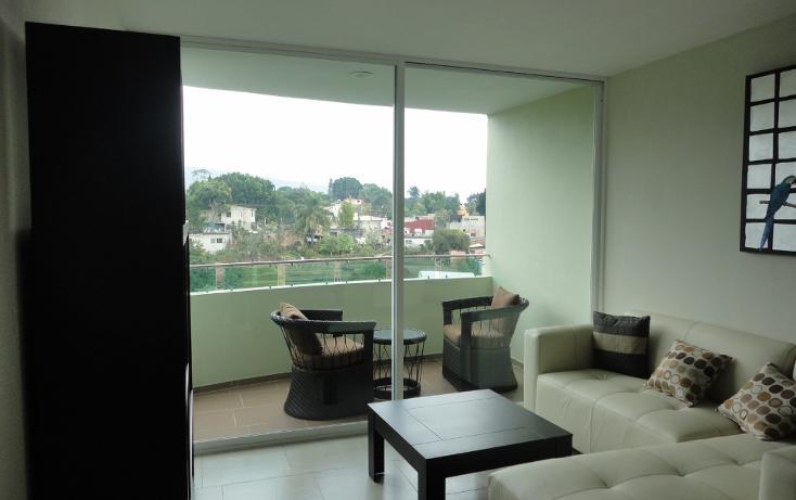 Foto de departamento en venta en  , ahuatlán tzompantle, cuernavaca, morelos, 2010866 No. 21