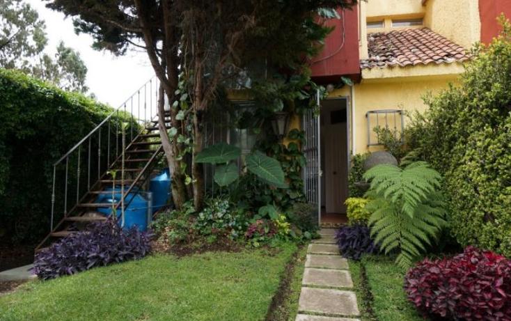 Foto de casa en venta en  , ahuatlán tzompantle, cuernavaca, morelos, 2030786 No. 01