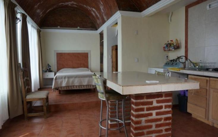 Foto de casa en venta en  , ahuatlán tzompantle, cuernavaca, morelos, 2030786 No. 02