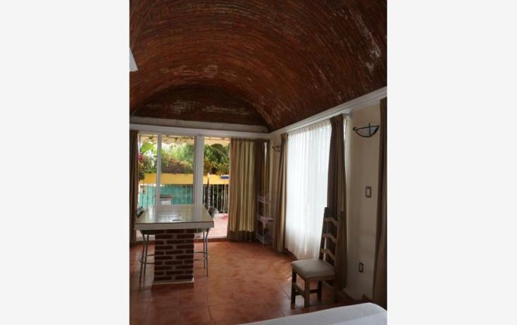 Foto de casa en venta en  , ahuatlán tzompantle, cuernavaca, morelos, 2030786 No. 04