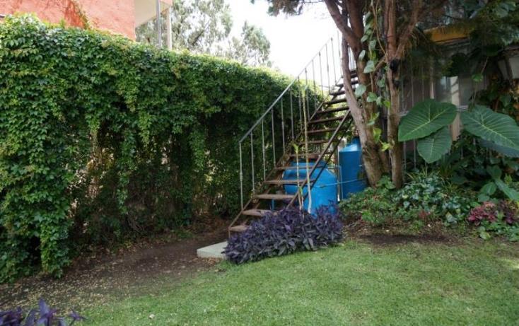 Foto de casa en venta en  , ahuatlán tzompantle, cuernavaca, morelos, 2030786 No. 06