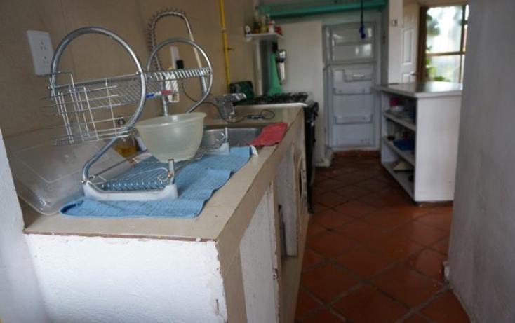 Foto de casa en venta en  , ahuatlán tzompantle, cuernavaca, morelos, 2030786 No. 07
