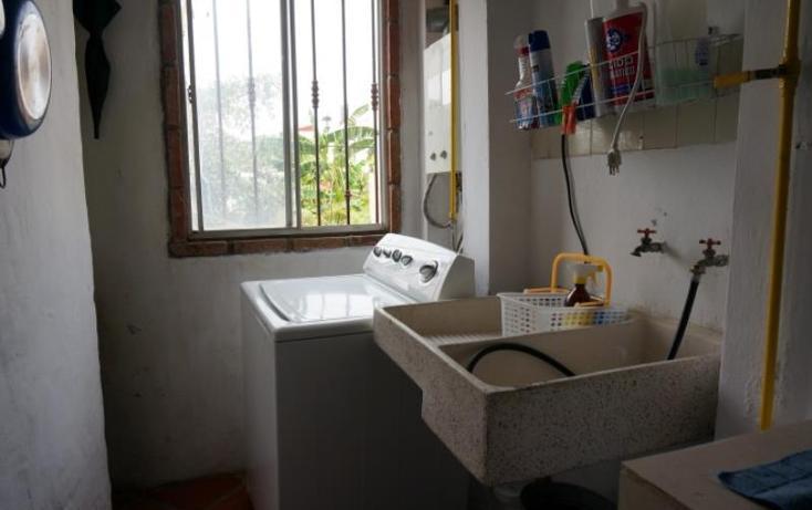 Foto de casa en venta en  , ahuatlán tzompantle, cuernavaca, morelos, 2030786 No. 08