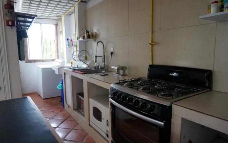Foto de casa en venta en  , ahuatlán tzompantle, cuernavaca, morelos, 2030786 No. 09