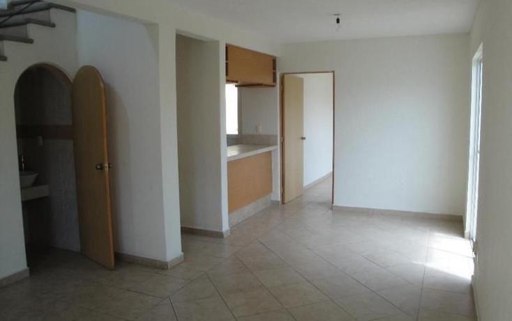 Foto de casa en renta en  , ahuatlán tzompantle, cuernavaca, morelos, 2035426 No. 03