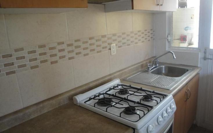 Foto de casa en renta en  , ahuatlán tzompantle, cuernavaca, morelos, 2035426 No. 08