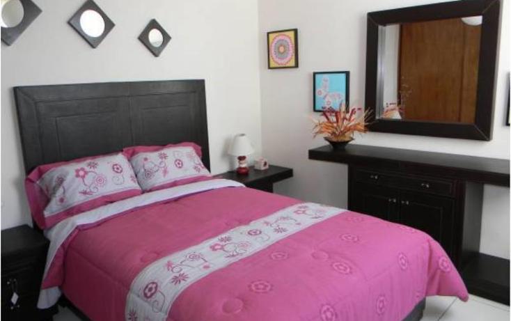 Foto de casa en venta en  , ahuatlán tzompantle, cuernavaca, morelos, 386304 No. 06