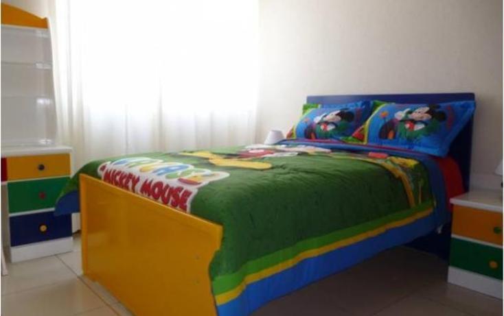 Foto de casa en venta en  , ahuatlán tzompantle, cuernavaca, morelos, 386304 No. 08