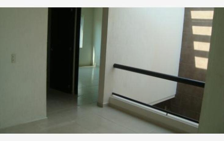Foto de casa en venta en  , ahuatlán tzompantle, cuernavaca, morelos, 390332 No. 03