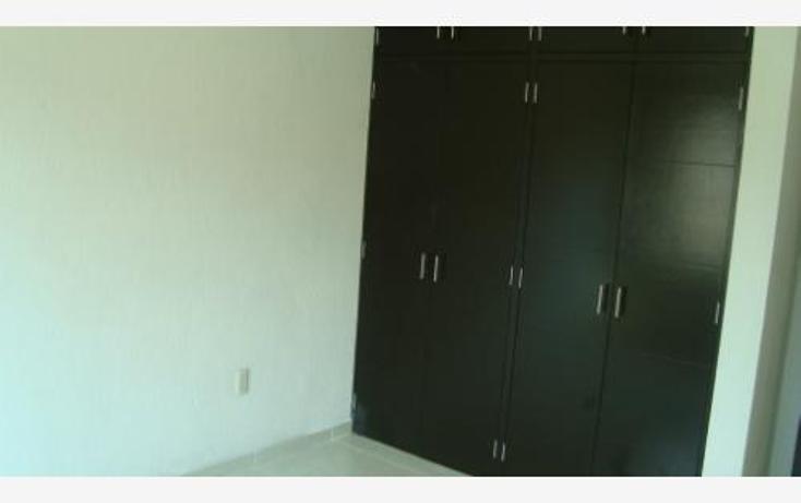 Foto de casa en venta en  , ahuatlán tzompantle, cuernavaca, morelos, 390332 No. 04