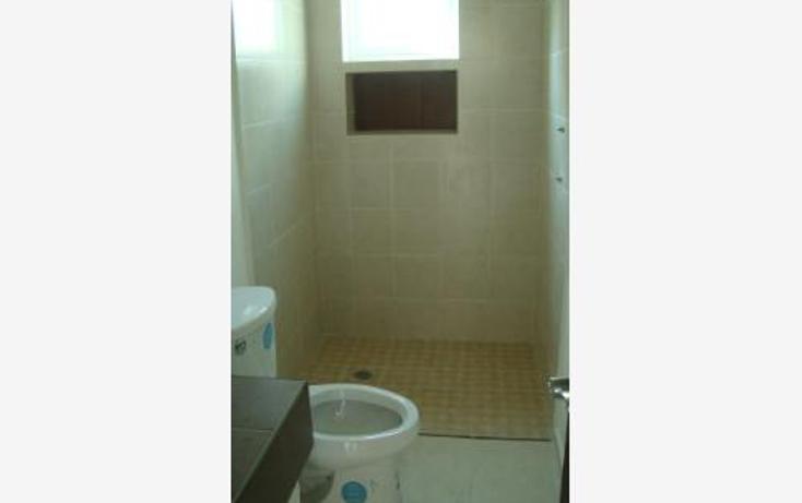 Foto de casa en venta en  , ahuatlán tzompantle, cuernavaca, morelos, 390332 No. 05