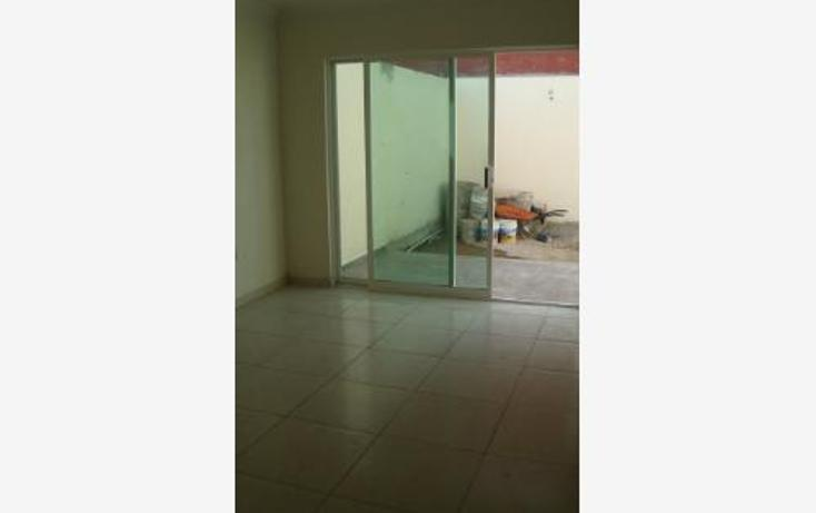 Foto de casa en venta en  , ahuatlán tzompantle, cuernavaca, morelos, 390332 No. 06