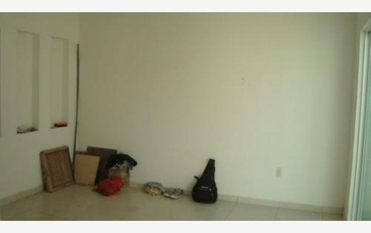 Foto de casa en venta en  , ahuatlán tzompantle, cuernavaca, morelos, 390332 No. 07