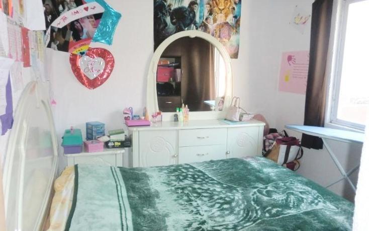 Foto de casa en venta en  , ahuatlán tzompantle, cuernavaca, morelos, 390638 No. 11