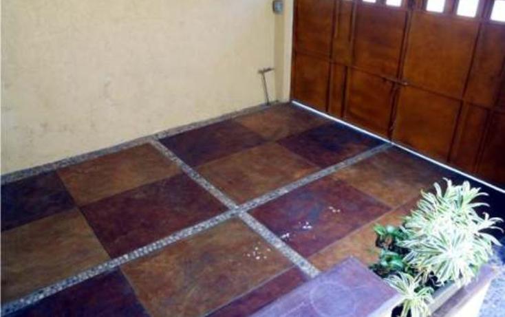 Foto de casa en renta en  , ahuatlán tzompantle, cuernavaca, morelos, 396226 No. 02