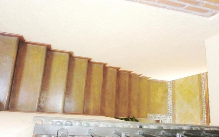 Foto de casa en renta en  , ahuatlán tzompantle, cuernavaca, morelos, 396226 No. 13