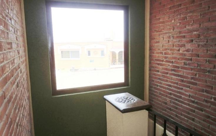 Foto de casa en renta en  , ahuatlán tzompantle, cuernavaca, morelos, 396226 No. 14
