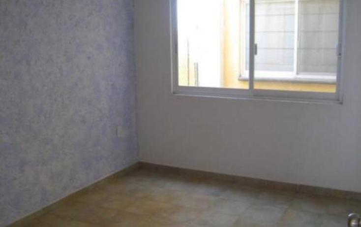 Foto de departamento en venta en  , ahuatlán tzompantle, cuernavaca, morelos, 399015 No. 03