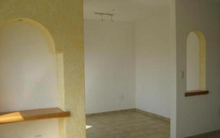 Foto de departamento en venta en  , ahuatlán tzompantle, cuernavaca, morelos, 399015 No. 05
