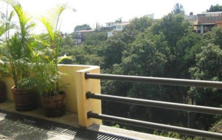 Foto de departamento en venta en  , ahuatlán tzompantle, cuernavaca, morelos, 399015 No. 10