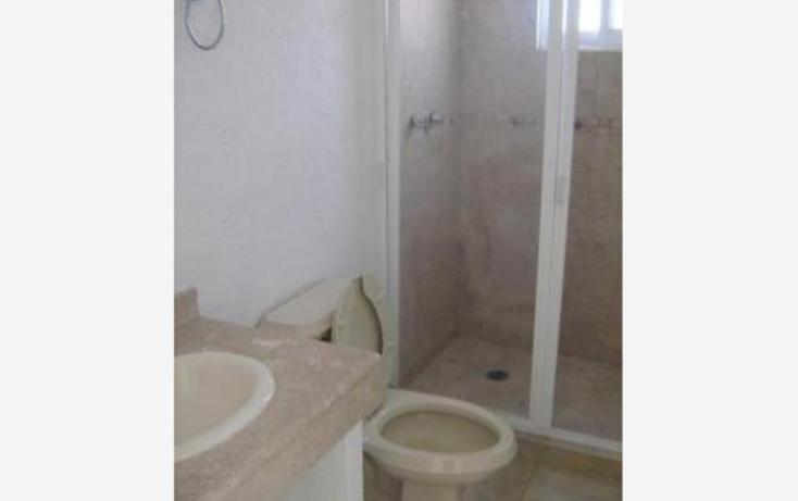 Foto de departamento en venta en  , ahuatlán tzompantle, cuernavaca, morelos, 399015 No. 11
