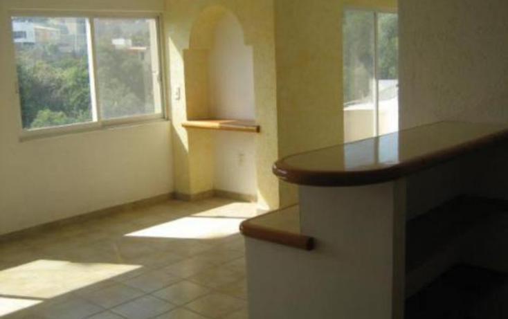 Foto de departamento en venta en  , ahuatlán tzompantle, cuernavaca, morelos, 399015 No. 12