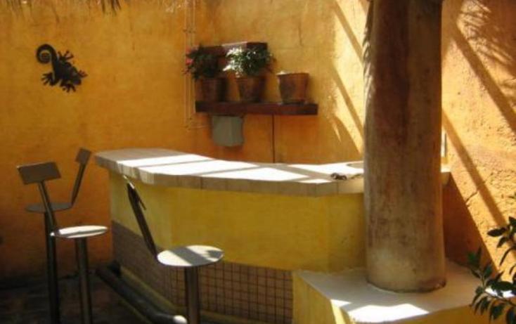 Foto de departamento en venta en  , ahuatlán tzompantle, cuernavaca, morelos, 399015 No. 13