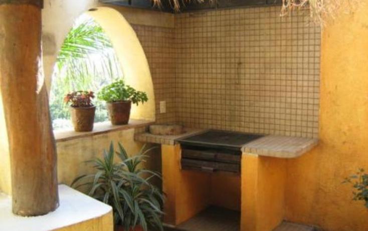Foto de departamento en venta en  , ahuatlán tzompantle, cuernavaca, morelos, 399015 No. 16