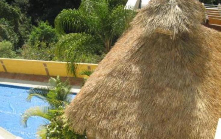 Foto de departamento en venta en  , ahuatlán tzompantle, cuernavaca, morelos, 399015 No. 17