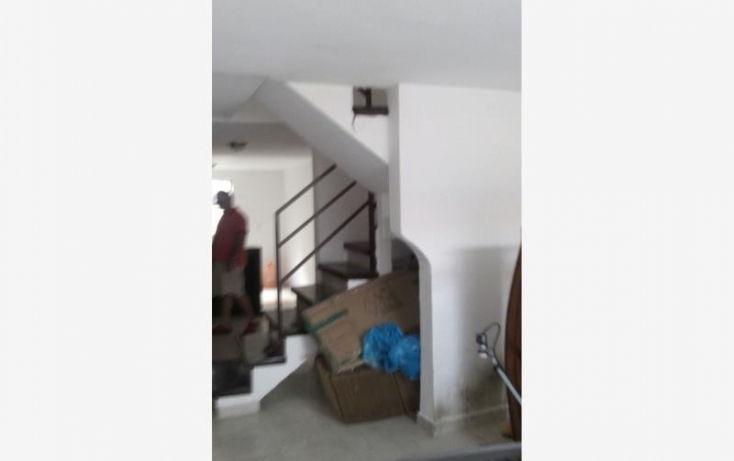 Foto de casa en venta en, ahuatlán tzompantle, cuernavaca, morelos, 524440 no 02