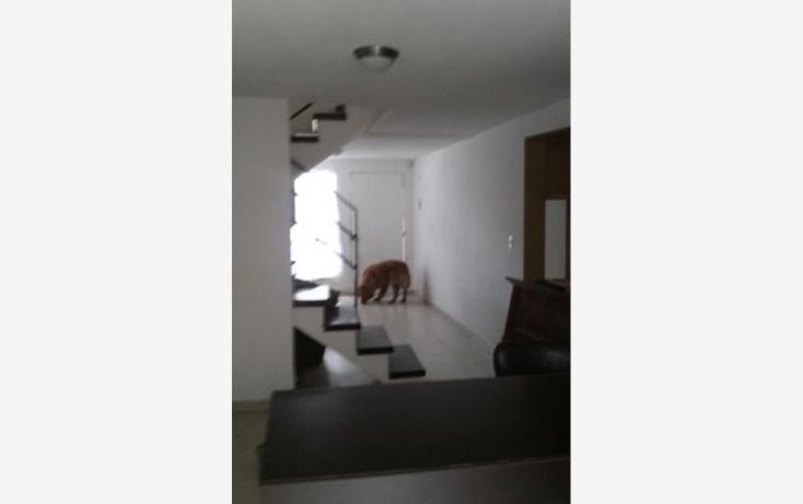 Foto de casa en venta en, ahuatlán tzompantle, cuernavaca, morelos, 524440 no 03