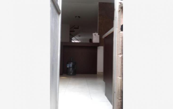 Foto de casa en venta en, ahuatlán tzompantle, cuernavaca, morelos, 524440 no 04