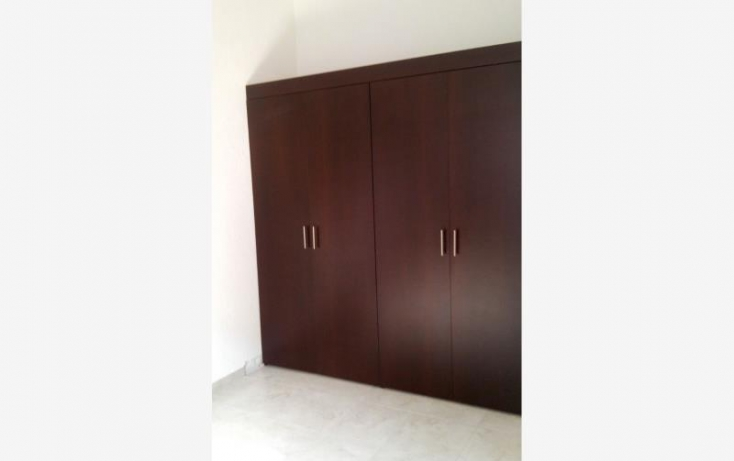 Foto de casa en venta en, ahuatlán tzompantle, cuernavaca, morelos, 524440 no 05
