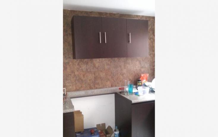 Foto de casa en venta en, ahuatlán tzompantle, cuernavaca, morelos, 524440 no 06