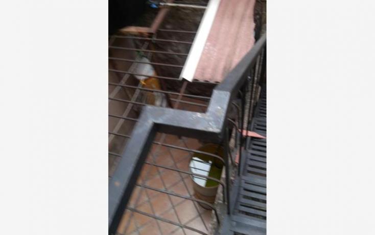 Foto de casa en venta en, ahuatlán tzompantle, cuernavaca, morelos, 524440 no 07