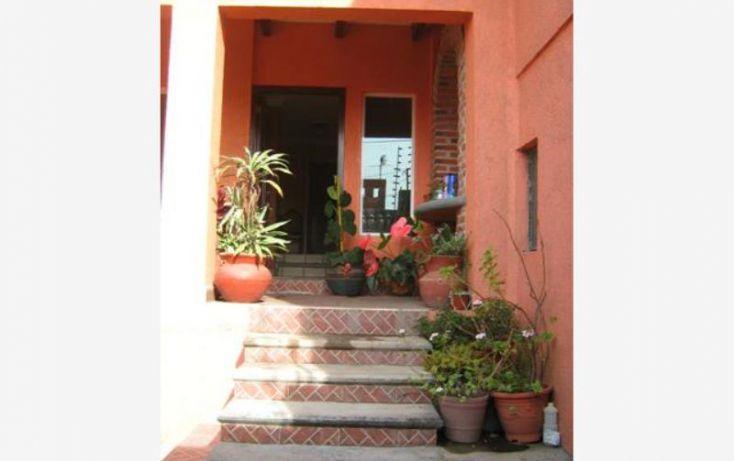 Foto de casa en venta en , ahuatlán tzompantle, cuernavaca, morelos, 720707 no 01