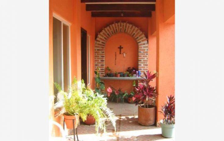Foto de casa en venta en , ahuatlán tzompantle, cuernavaca, morelos, 720707 no 03