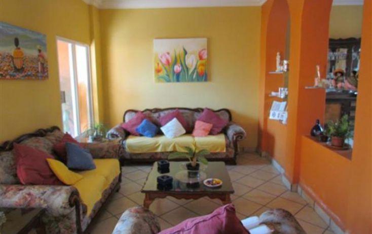 Foto de casa en venta en , ahuatlán tzompantle, cuernavaca, morelos, 720707 no 04