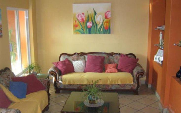 Foto de casa en venta en , ahuatlán tzompantle, cuernavaca, morelos, 720707 no 05