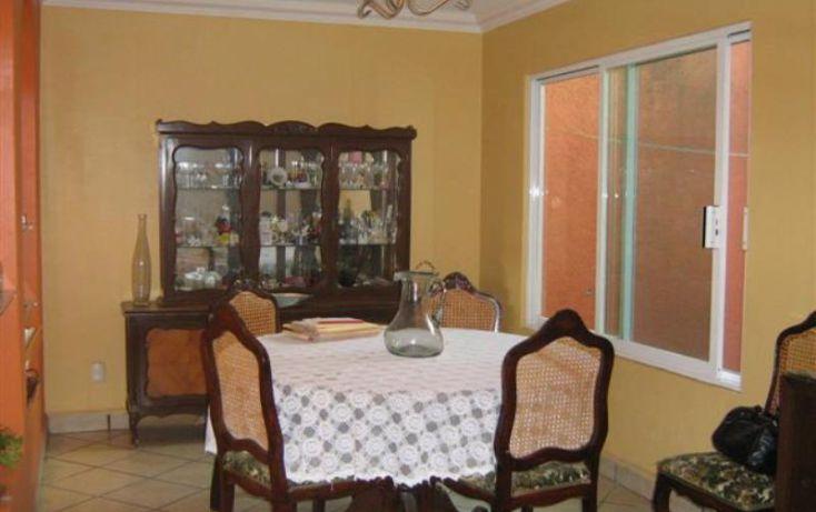 Foto de casa en venta en , ahuatlán tzompantle, cuernavaca, morelos, 720707 no 06