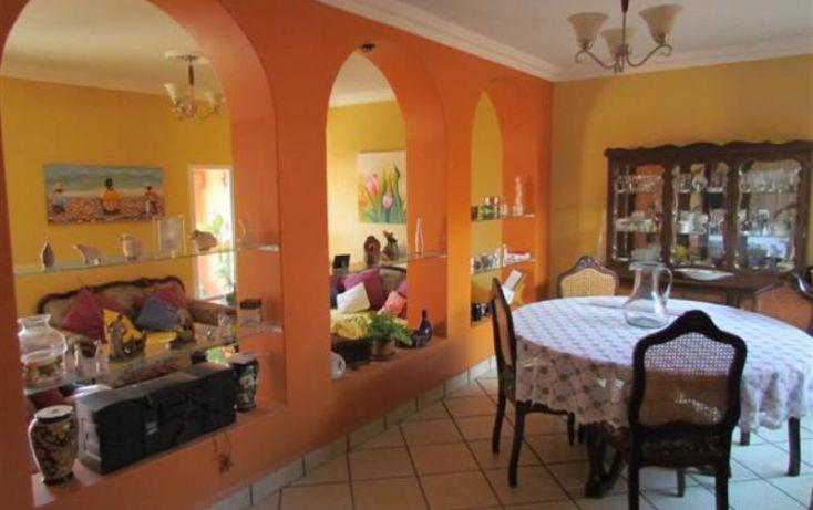 Foto de casa en venta en , ahuatlán tzompantle, cuernavaca, morelos, 720707 no 07