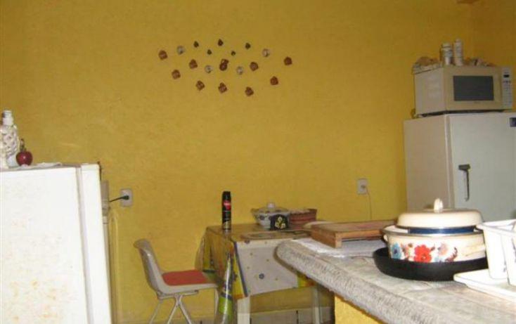 Foto de casa en venta en , ahuatlán tzompantle, cuernavaca, morelos, 720707 no 08