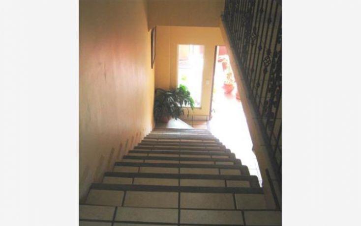 Foto de casa en venta en , ahuatlán tzompantle, cuernavaca, morelos, 720707 no 09