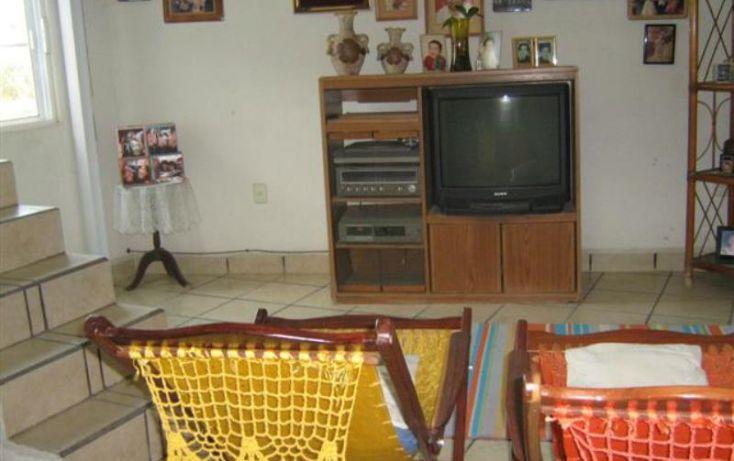 Foto de casa en venta en , ahuatlán tzompantle, cuernavaca, morelos, 720707 no 10
