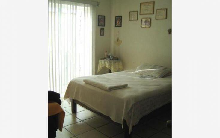Foto de casa en venta en , ahuatlán tzompantle, cuernavaca, morelos, 720707 no 11