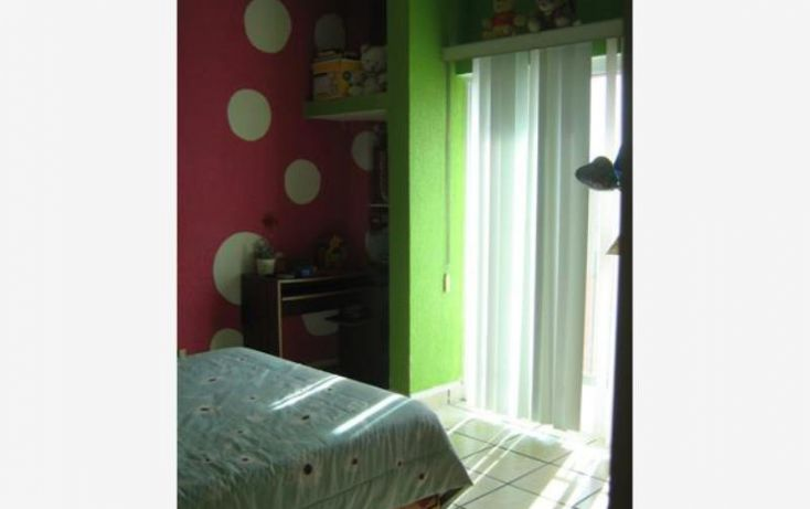 Foto de casa en venta en , ahuatlán tzompantle, cuernavaca, morelos, 720707 no 12