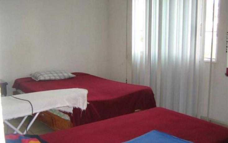 Foto de casa en venta en , ahuatlán tzompantle, cuernavaca, morelos, 720707 no 13