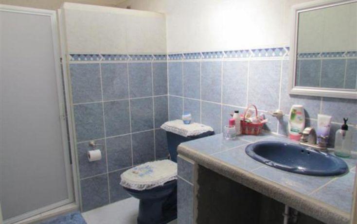 Foto de casa en venta en , ahuatlán tzompantle, cuernavaca, morelos, 720707 no 14